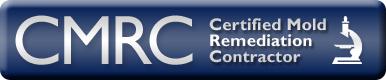 MICRO-CMRC-logo-med